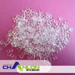Transparent PA12/Polyamide 12 Nylon Resin/Tr90 Nylon pictures & photos