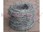 Barbed Wire (SWG10#*12#)