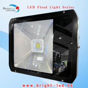 90lm/W High Power Solar Outdoor Flood Lighting pictures & photos