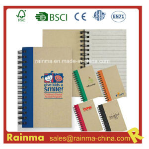 School and Office Stationery with Notebook679 pictures & photos