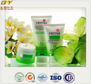 The Best Quality and Price Emulsifier Cosmetics Polyglycerol Esters of Fatty Acids