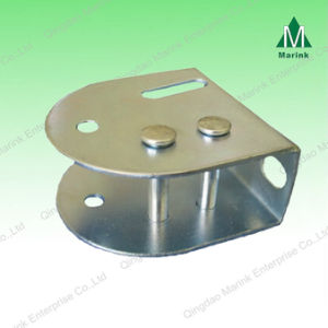 Stamping Parts Machined Parts in High Precision pictures & photos
