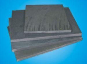 Microlite Basalt Tile