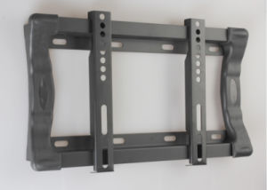 TV Wall Mount for LED TV (LG-F27) pictures & photos