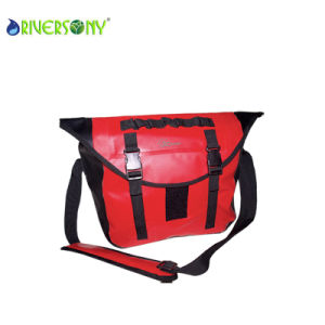 TPU Waterproof Backpack Bags in Colors pictures & photos