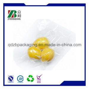 Custom Vocuum Packaging Bag Bag-in-Box pictures & photos