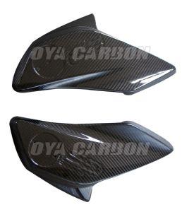 Carbon Fiber Side Panels for BMW 1200GS -12c 2013 pictures & photos