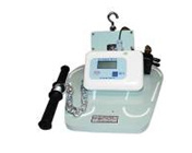 Med-R-Xy-67 Hot Sale Back Strength Measurer (electronic display) pictures & photos