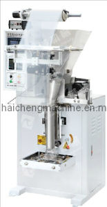 Vffs Small Powder Packing Machine (DXD-400F) pictures & photos