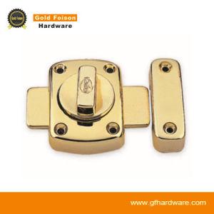Zinc Alloy Door Bolt/ Door Hardware Accessories (G044) pictures & photos