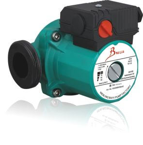 Heating Circulation Pump (RS32/4) pictures & photos