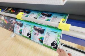Mefu Mf1700m1 PRO Heat Assist Warm Roll Cold Laminator for Film Laminating Machine pictures & photos