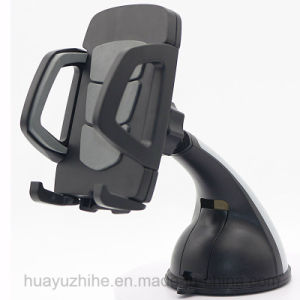 Universal Car Holder Stand for Big Mobile Phone pictures & photos