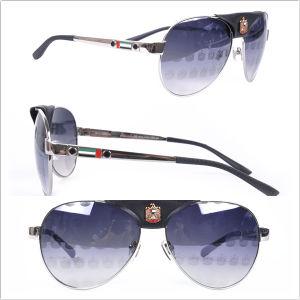 Fashion Sunglasses/ Full Rim Sunglasses / Sunglasses pictures & photos