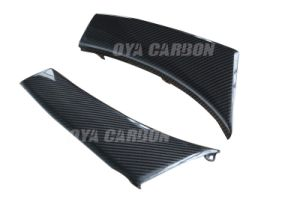 Carbon Fiber Belly Pan for YAMAHA Tmax 530 pictures & photos