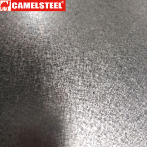 Manufacturer of Reasonable Price Galvanized Steel Sheet to Malaysia pictures & photos