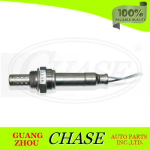 Oxygen Sensor for Chevrolet Camaro 25164488 Lambda pictures & photos