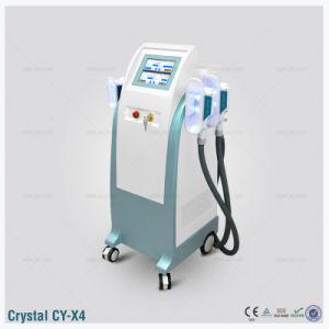 Cryolipolysis Slimming Machine / Cryolipolysis Fat Freezing/Zeltiq Cryolipolysis Machine pictures & photos