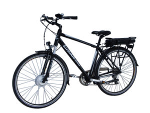 EN15194 CE 250W Pedelec E Bike (PB103) (LMC) pictures & photos