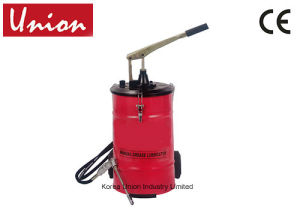 25L Popular Model Hand Grease Pump pictures & photos