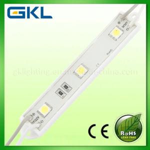 FP78W3 LED Module (FP78W3)