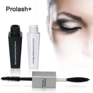 Original Private Label Prolash+ Mascara Fiber Lash Extender pictures & photos