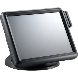 15 Inch Fanless All-in-One POS Terminal pictures & photos