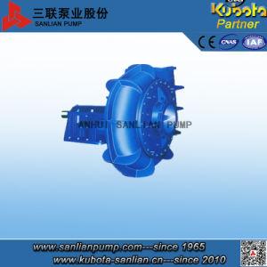 Asp1050 High-Efficiency Wearable Dredge Pump pictures & photos