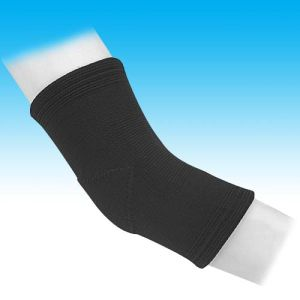 Elastic Elbow Support (EB-008)