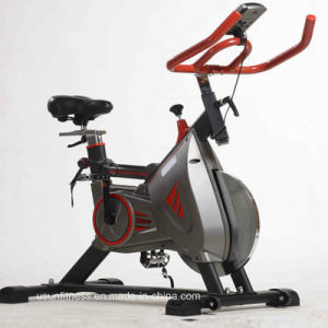 Mini Pedal Exercise Bike for Elderly pictures & photos