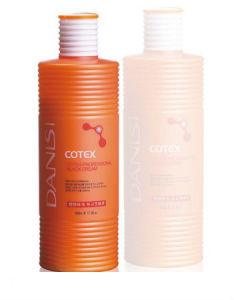 Danisi Cotex Serie Oxidant 1000ml (HD-DBS-30)