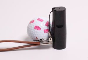Personalized Custom Golf Ball Stamps Dia. 12mm pictures & photos