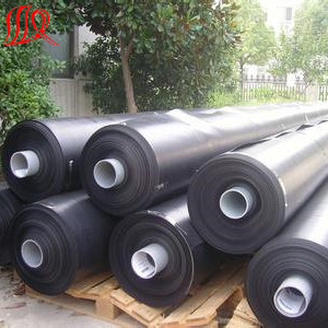 High Quality EVA Geomembrane Price pictures & photos