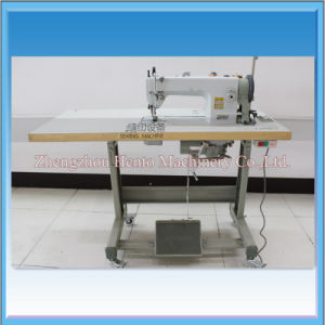 China Industrial Sewing Machine Supplier pictures & photos