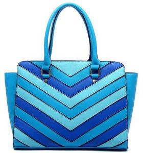 Leather Women Handbags Ladies Handbags Online Leather Handbags Wholesale pictures & photos