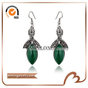 Chandelier Earrings (EH-1070)