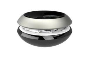 TSD808 Portable Speaker to Go