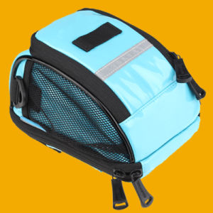 Bike Bag, Bicycle Bag for Sale Tim-Md11895 pictures & photos