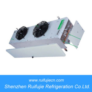 Gea Kuba Ceiling Type Air Cooler for Cold Storage, Cold Room, Supermarket pictures & photos