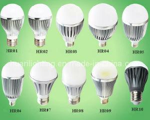 LED Spotlight 7W LED, SMD Chip