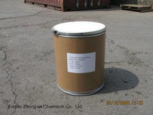 2-Isopropyl Thio Xanthone CAS 5495-84-1 Itx pictures & photos