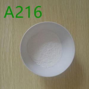 Professional Urea Formaldehyde Leader/Urea Formaldehyde Molding Compound in Shandong pictures & photos