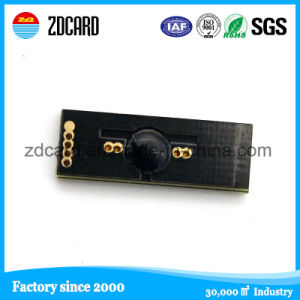 RFID UHF Anti-Metal Tag with Adhesive pictures & photos