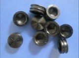 Rubber Gasket Rubber Products Auto Parts pictures & photos