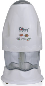Small Home Electric Mini Chopper-350ml