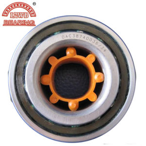 Long Service Life Competitive Price Automotive Wheel Bearing pictures & photos