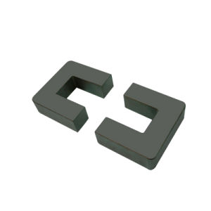 C-03 Large Size Soft Ferrite Cores From China Amc pictures & photos