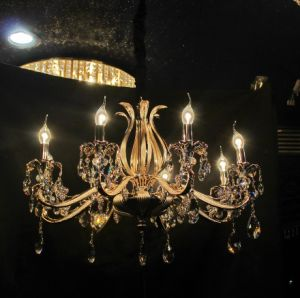 Phine pH-0813z~6~8~15 Arms Modern Swarovski Crystal Decoration Pendant Lighting Fixture Lamp Chandelier Light pictures & photos
