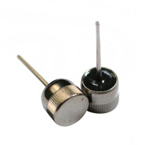 50% Discount for 35A, 200-600V Bosch Type Press Fit Diode Bp352 pictures & photos