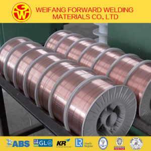 0.9mm MIG Welding Wire/ Welding Material/ MIG Wire for Strength 500MPa Er70s-6 pictures & photos